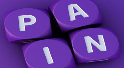 pain_letters500_275
