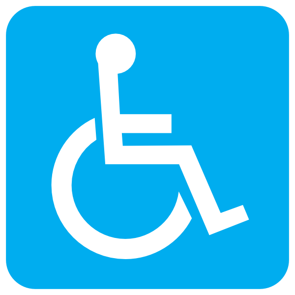 blue-wheelchair-clip-art